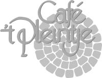 Logo Pleintje