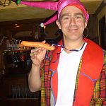 Carnaval 2010 eric.....?